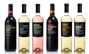 The Best of Patio Wine Labels - Great Little Box Company