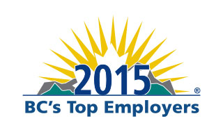 bc top employers