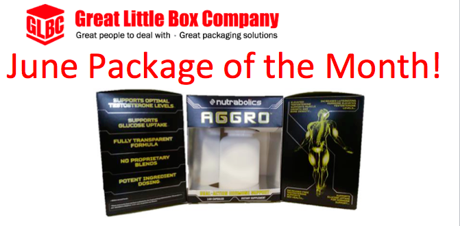 packaging, package, box, boxes, inserts