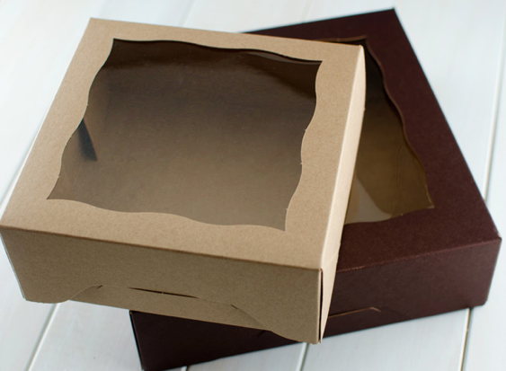 5 Great Ideas For Easter Packaging Great Little Box Company